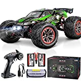 Hosim 9156 46+ KMH High Speed RC Monster Trucks, 1/12 Scale Large Size RC Cars For Adults...
