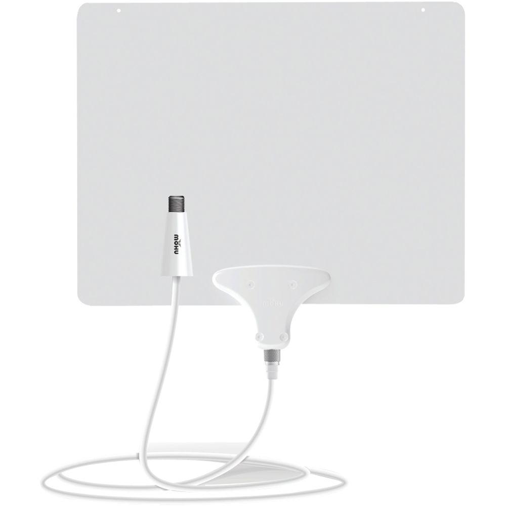 Mohu Curve 30 TV Antenna MH-110599