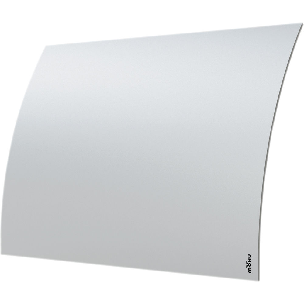 Mohu curve 50 TV Antenna MH-110567