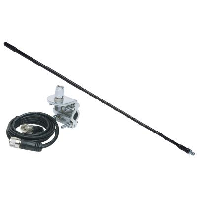 RoadPro CB Antenna