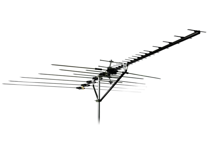 Channel Master Outdoor TV Antenna Directional