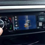 Top 10 Best Car Stereo Systems in 2021
