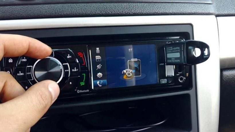 Best Car Stereo Systems
