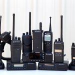 Best Two-Way Radios Reviews 2021