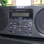 Best Portable Boomboxes Reviews 2021