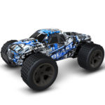 Best Radio Controlled Cars Reviews 2021