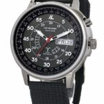 Best radio controlled watches reviews 2021
