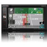 Best GPS Radio for CarReviews