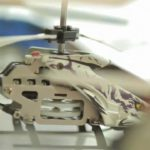 Best Mini Radio Controlled Helicopter Reviews
