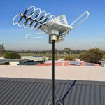 Best Antennas For Wooded Area Reviews 2021