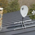 Best TV Antennas for Metal Roof Reviews